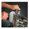 3M 3M710-FS-25 FILLER STRIP 710, 3M710-FS-25, PK800