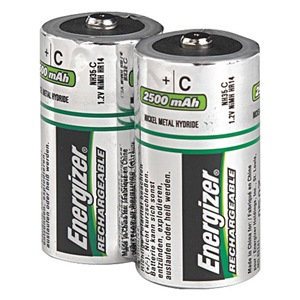 Energizer NH35BP-2