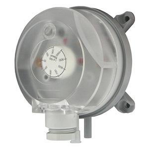 Dwyer Instruments ADPS-04-2-N