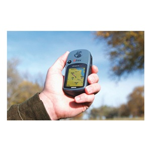 Garmin 010-00629-00