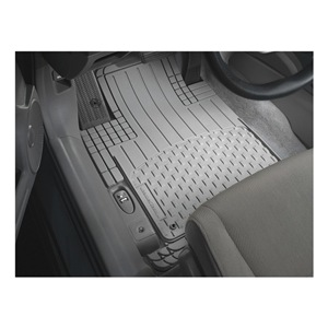 Weathertech 11AVMFG