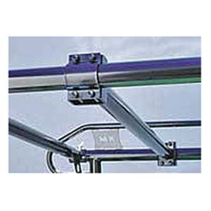 Kargo Master Adjustable Ladder Rack, Stl, 1000 lb. Cap. at Sears.com