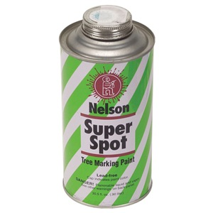 Super Spot 23 26 QT LT GREEN