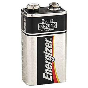 Energizer 522BP-2