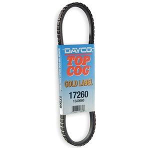 Dayco 15400