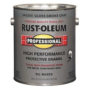 Rust-Oleum 242255