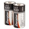 Energizer E93BP-4 Battery, Alkaline, PK 4