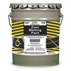 Rae 2721-05 Sealer, 5 gal, Clear, Urethane, Gloss
