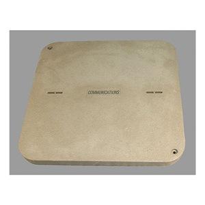 Quazite PG3636CA0012