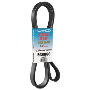 Dayco 5040410