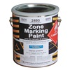 Rae 2493-01 Marking Paint, White, 1 gal.
