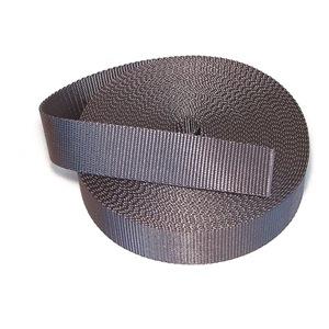 Bulk-Strap N15051BK