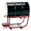 Wesco 270413 Drip Tray for 3JJP1, 3JJK4