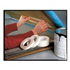 Approved Vendor 3KHJ4 MASKING TAPE TAN 1/2 IN WX180 FT L