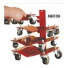 Approved Vendor M998071 Car Dolly Dock