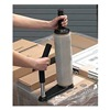 Approved Vendor 3LCX1 Stretch Wrap Dispenser, 12 In. to 20 In.