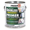 Zinsser 3951 Primer/Sealer Stain Killer, White, 1 gal.