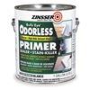 Zinsser 3951 Primer/Sealer Stain Killer, White, 1 gal.