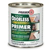 Zinsser 3954 Primer/Sealer Stain Killer, White, 1 qt.