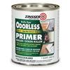 Zinsser 3954 Primer/Sealer Stain Killer, White, 1 qt.