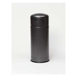 Smokers Oasis SRS-1538TDM-HCCL