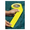 "Reflexite 144-2054 FT ReflectiveGarment Tape, 1.375""X100Yd"
