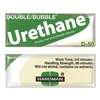 Hardman 4022-BG10 Urethane, Fast Setting, 3.5g, Pk 10
