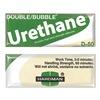 Hardman 4022-BG10 Urethane, Fast Setting, 3.5g, Pk 10