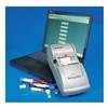 Brady PCK-5 Printer Cleaning Cards, Pk 5