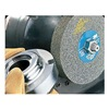 3M 13623 Convolute Wheel, Debur/Finish, 14x2x8, MED