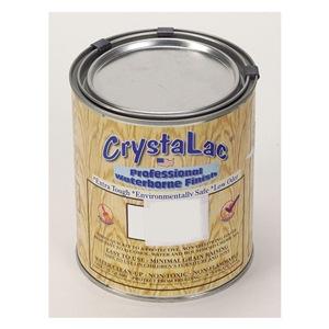 CrystaLac CLP-1300