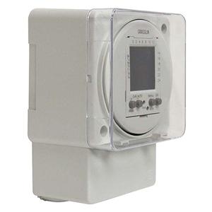 Intermatic FM1D50A-12