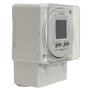 Intermatic FM1D50A-120