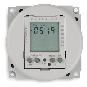 Intermatic FM1D50-120U