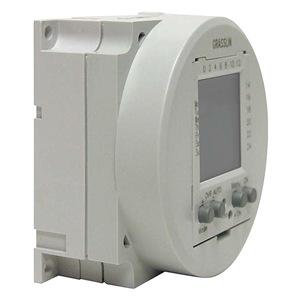Intermatic FM1D50E-240