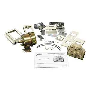KMC Controls KIT-1001