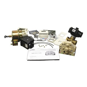 KMC Controls KIT-1004