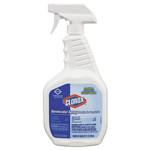Clorox 35310