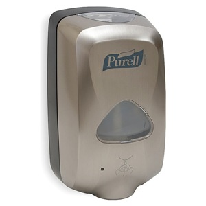 Purell 2780-12