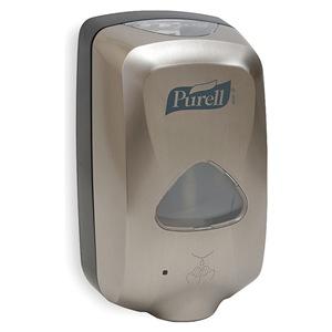 Purell 2780-12