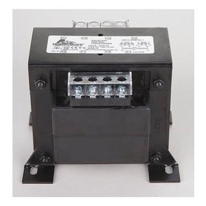 Acme Electric CE060350