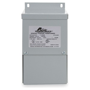 Acme Electric T111686
