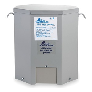 Acme Electric T211689