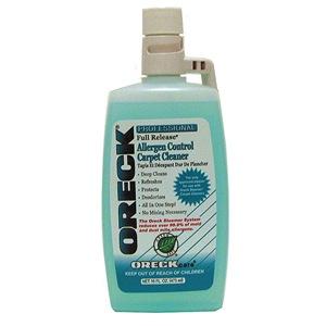 Oreck 40257-01