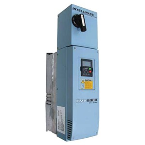 Eaton HVX01512B1P6