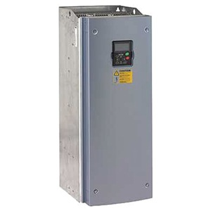 Eaton HVX075A1-2A1N1