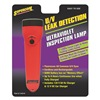 Supercool 14314 U/V Dye Detector Lamp, 7 LED