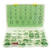 Supercool OR350 A/C O-Ring Assortment, Universal