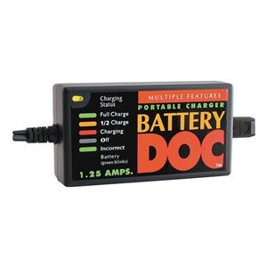Battery Doctor 20039