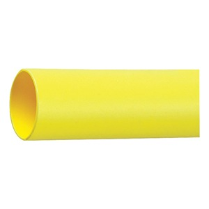 3M FP-301-1 1/2&quot; 100&#39;